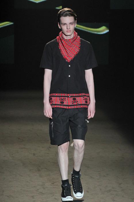 Zdenek Zaboj3143_SS12 Tokyo mastermind JAPAN(Fashionsnap)