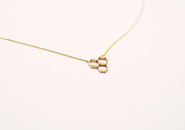 hex-trio-necklace2