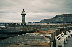 Whitby (andywest1) Tags: lumix panasonic g3