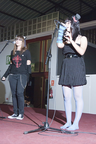 Festival2010_Domingo_karaoke-20