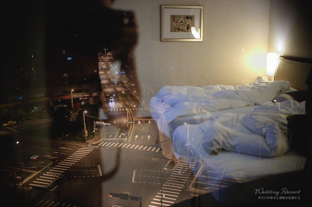 6321239737_56fb7c4245_o-法豆影像工作室_婚攝, 婚禮攝影, 婚禮紀錄, 婚紗攝影, 自助婚紗, 婚攝推薦, 攝影棚出租, 攝影棚租借, 孕婦禮服出租, 孕婦禮服租借, CEO專業形象照, 形像照, 型像照, 型象照. 形象照團拍, 全家福, 全家福團拍, 招團, 揪團拍, 親子寫真, 家庭寫真, 抓周, 抓周團拍