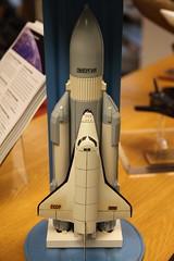 STS135HQ_0010