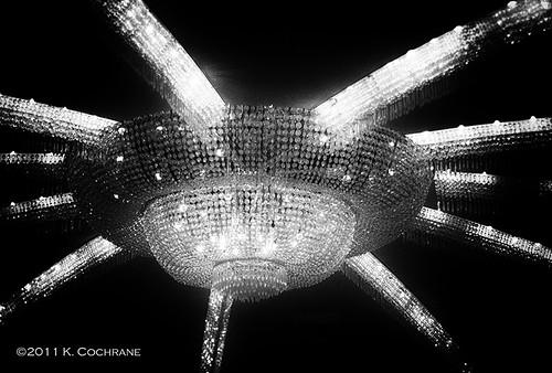 Cochrane_10_06 by Vegas.Rain
