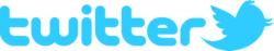 logo_twitter_withbird_250x47_allblue