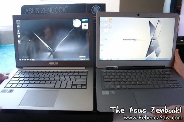 Asus Zenbook launch-04