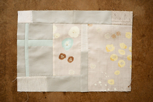 Sunday Patchwork #11