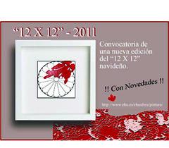 12X12-2011(2) copia