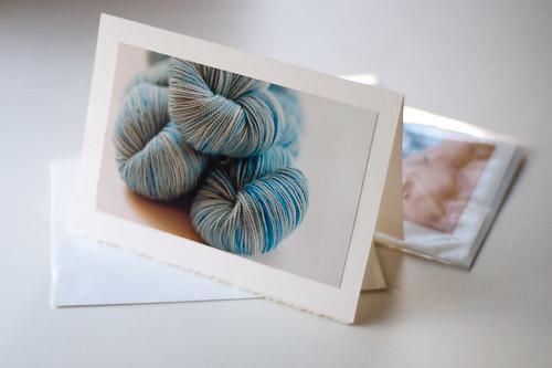 yarn card-3-2