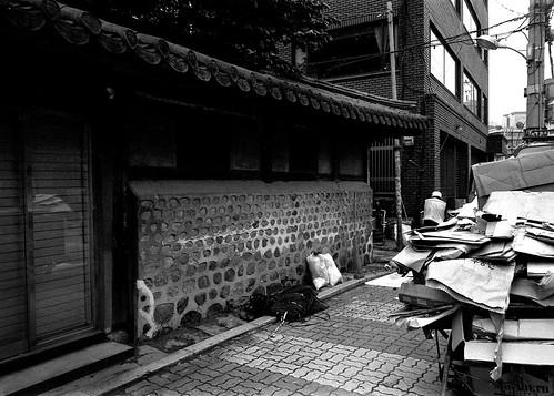 SEOUL INSIDE #6