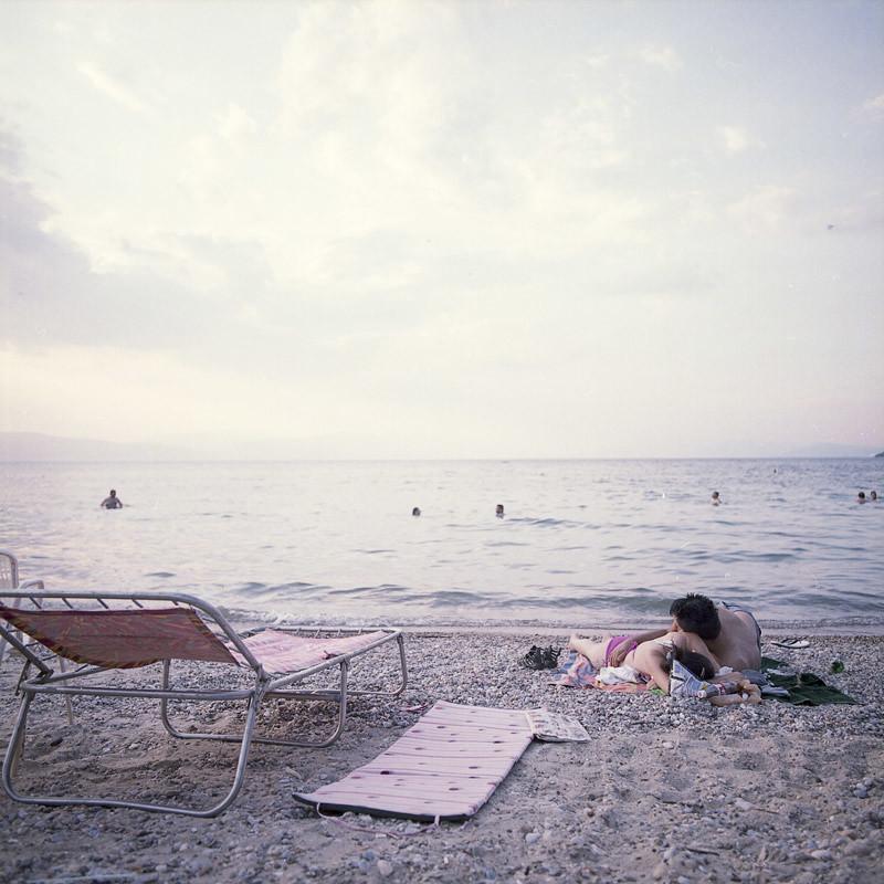 ohrid-beach-0013