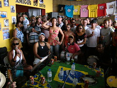 FESTA AMIGOS DO DITO - 06-11-11 (44) (Comunidade Amigos do Dito) Tags: amigos dito sambaderaiz ducarmo bambasdosamba amigosdodito