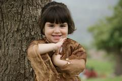 pretty girl (kezwan) Tags: girl kurdistan kurdish kurd kezwan