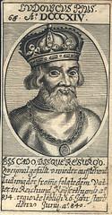 Ludovicus Pius