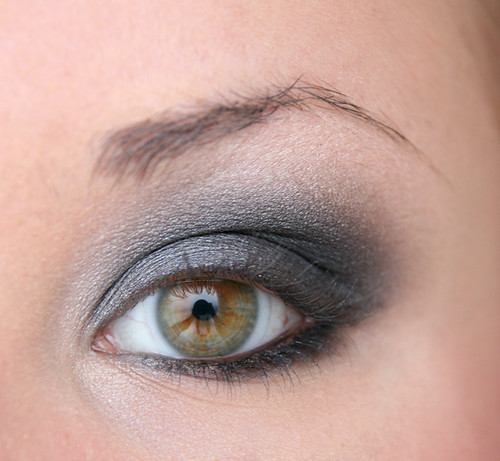 smoky eyes6