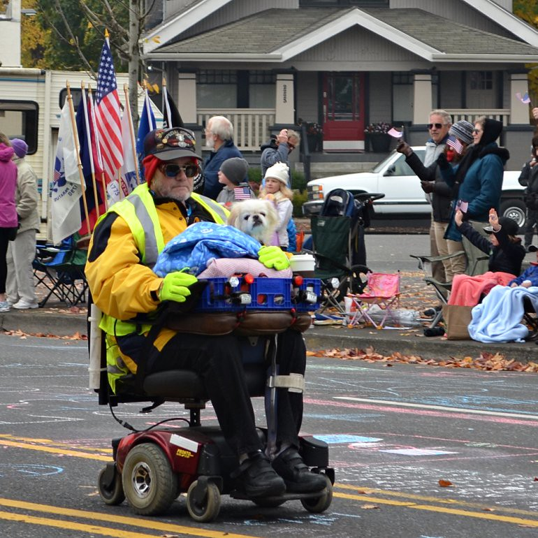 DSC_0155p_veterans_day_parade_scooter_chair