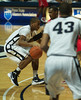 unknown (acaben) Tags: basketball pennstate collegebasketball ncaabasketball psubasketball pennstatebasketball
