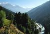Aru valley (draskd) Tags: india pine landscape is valley kashmir srinagar nainital heavenonearth mountainscape naturephotos pahalgam lidder kashmirtourism aruvalley kolahoi cornifers riversofkashmir