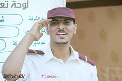 IMG_5870 (   ) Tags: canon 7d saudi arabia 18200 makkah hajj ksa   100400 arafah                     alforgan alforqan