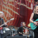 Tedeschi Trucks Band - 13.11.11