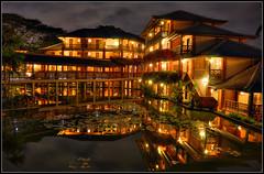 Club Med Bali (wiifm) Tags: bali hdr