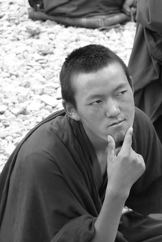 Tibet 212