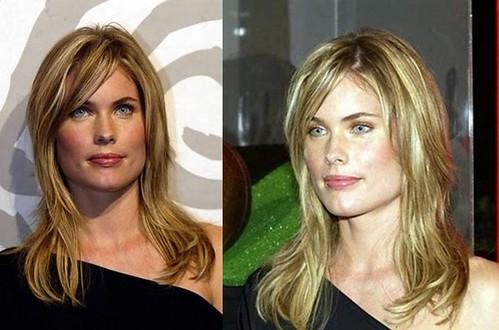 Helen-Swedin-supermodelo-sueca