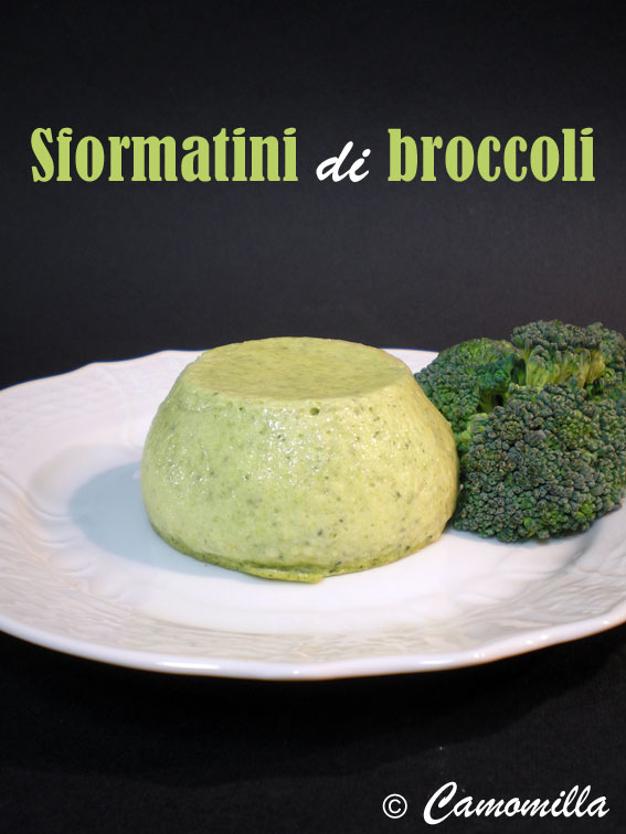sformatinibroccoli