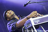 Robert Randolph And The Family Band @ Orlando Calling Music Festival, Citrus Bowl, Orlando, FL - 11-13-11