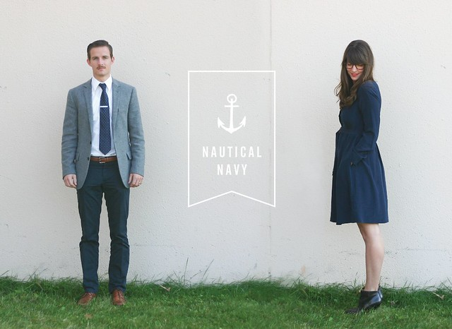 NAUTICAL NAVY-09