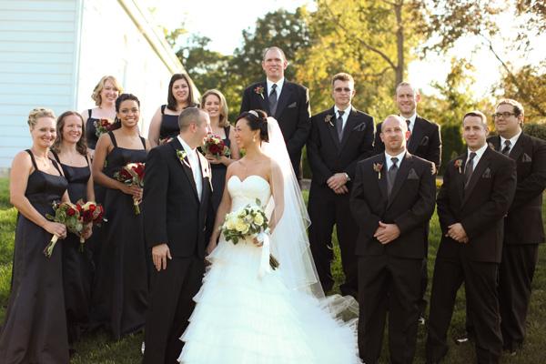 C_T_wedding2011_420