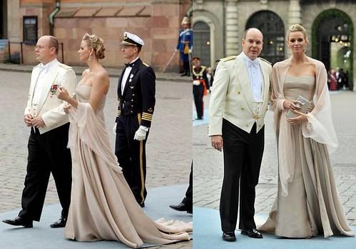 boda-Suecia-Alberto-Charlene-Wittstock