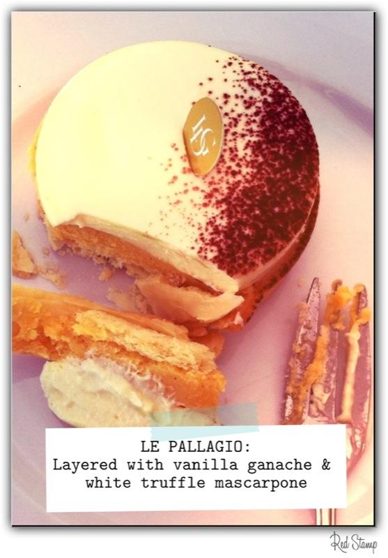 Les Deux Garçons Pâtisserie_4.JPG
