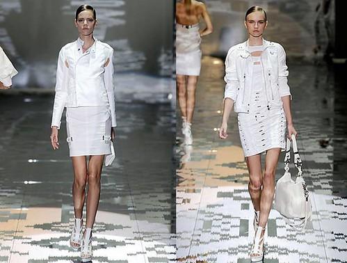 Gucci-Primavera-2010-vestidos-blancos-cazadora