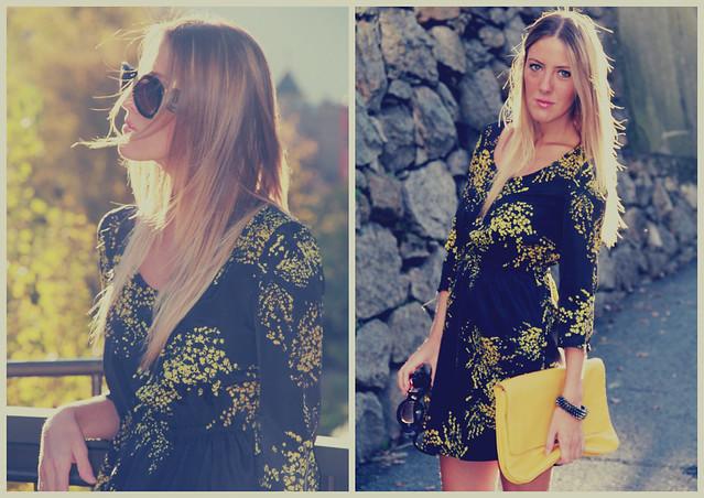 yellowcol
