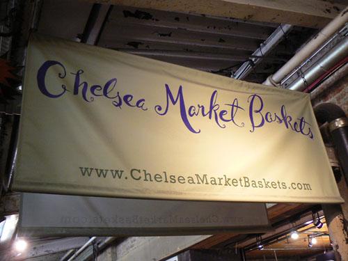 chelsea market baskets.jpg