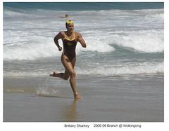 2005 06 102 102 (Bulli Surf Life Saving Club inc.) Tags: surf australia bulli surfclub surflifesaving bullislsc