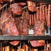 Two Rivers Specialty Meats | Dry Cured Charcuterie