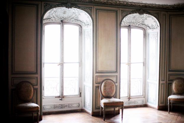 Versailles 16