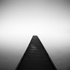 [ ^ ] To Infinity and Beyond [ ^ ] - Archiscapes I (Joel Tjintjelaar) Tags: longexposurephotography nd110 joeltjintjelaar blackandwhitefineartphotography fineartarchitecturalphotography fineartarchitecture internationalawardwinningphotographer architecturallongexposurephotography blackandwhitefineartarchitecturalphotography