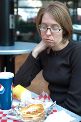 DSC_5031.jpg (kclockhart) Tags: lunch victoria moa sadface