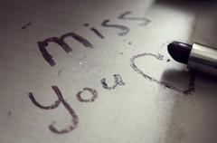 (Russian.♥) Tags: you miss انا قلبك تحت لست حزينه جناح اليك اشتاق بهدوء لكنني اتوقّى