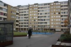 """Rosengård, Malmö, Sweden (Sverige) • <a style=""""font-size:0.8em;"""" href=""""http://www.flickr.com/photos/23564737@N07/6390467033/"""" target=""""_blank"""">View on Flickr</a>"""
