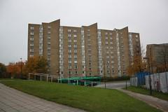 """Rosengård, Malmö, Sweden (Sverige) • <a style=""""font-size:0.8em;"""" href=""""http://www.flickr.com/photos/23564737@N07/6390467849/"""" target=""""_blank"""">View on Flickr</a>"""
