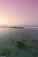 Sunset at Dat Alrema, Misurata |       (Taha Elraaid) Tags: sunset  taha     elraaid tahaphotography tahaelraaidsunsetatdatalrema misuratalibyatahaphotography sunsetatdatalrema