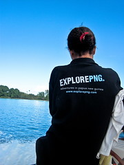 PNG_March_2012_064 (sebtron) Tags: canon png papuanewguinea alotau milnebay 400d nuakata