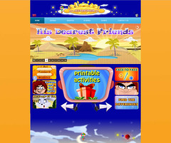 seerahforkids.info (Sonpeygamber.info) Tags: islam prophetmohammed prophetmuhammad seerah