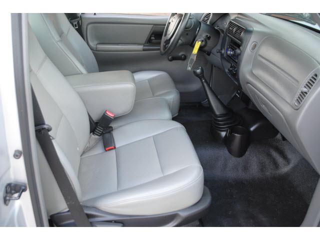 ford sanantonio exterior interior engine usedcar vara fordranger usedtruck varachevrolet 2004vehicle