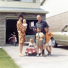 fam68a (Jon Archibald) Tags: road car wagon jon gm jonathan kitchener niagara m 1968 pedal beaumont morse archibald
