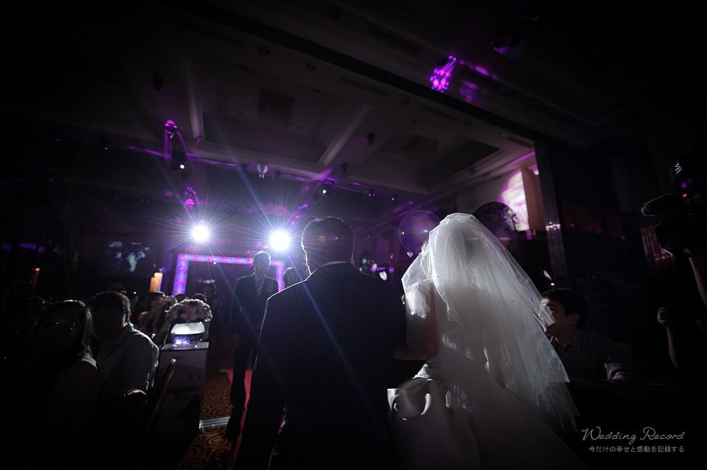 5876288821_5bcc6b9a96_o-法豆影像工作室_婚攝, 婚禮攝影, 婚禮紀錄, 婚紗攝影, 自助婚紗, 婚攝推薦, 攝影棚出租, 攝影棚租借, 孕婦禮服出租, 孕婦禮服租借, CEO專業形象照, 形像照, 型像照, 型象照. 形象照團拍, 全家福, 全家福團拍, 招團, 揪團拍, 親子寫真, 家庭寫真, 抓周, 抓周團拍