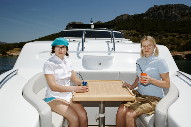 nerds_on_yachts-007